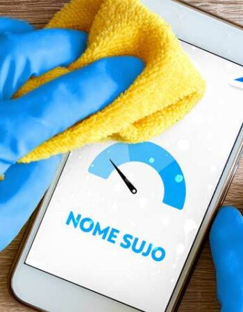 Como Limpar o Nome Online? Guia Completo