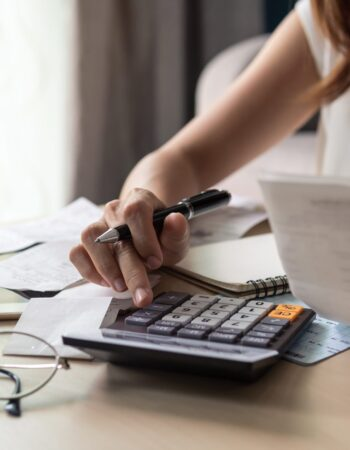 Como Declarar Dívidas no Imposto de Renda
