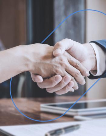 Empréstimo com garantia: Como Conseguir?