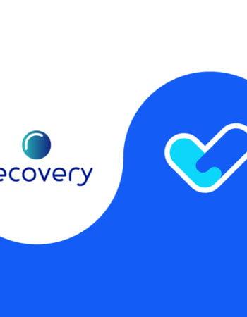 Você pode negociar débitos sob gestão da Recovery na Acordo Certo