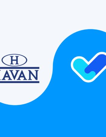 Negociação Havan Fatura Atrasada