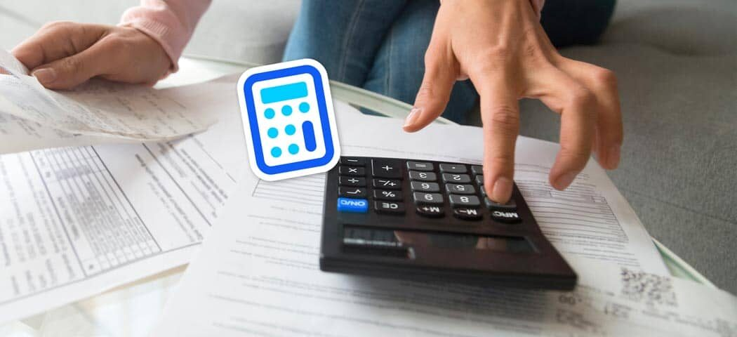 Empréstimo para Negativado: Como Fazer?