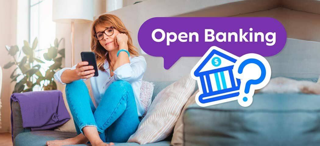 Open Banking: O que é? Guia Completo