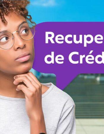 Recuperação de Crédito: Afinal, Como Funciona?