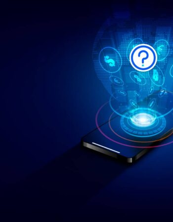 Real Digital: Como Funciona?